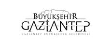 Gaziantep Belediyesi