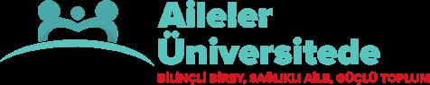 Aileler Üniversitede