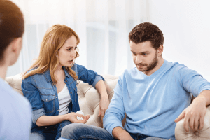 الطب النفسي للراشدين