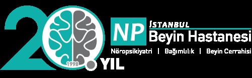 npistanbul.com