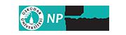 nptipmerkezi.com NP Etiler