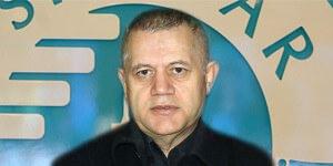 Prof.Dr. Mehmet Emin CEYLAN