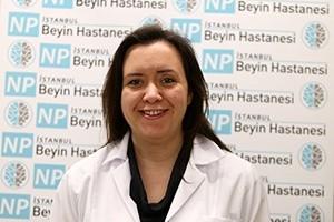 Prof.Dr. Aslıhan DÖNMEZ