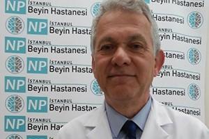 Prof.Dr. Murat TOPAK