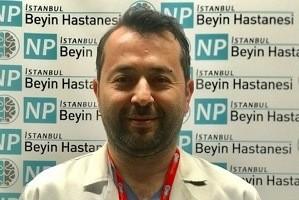 Uzm. Dr. Mustafa VARLIK