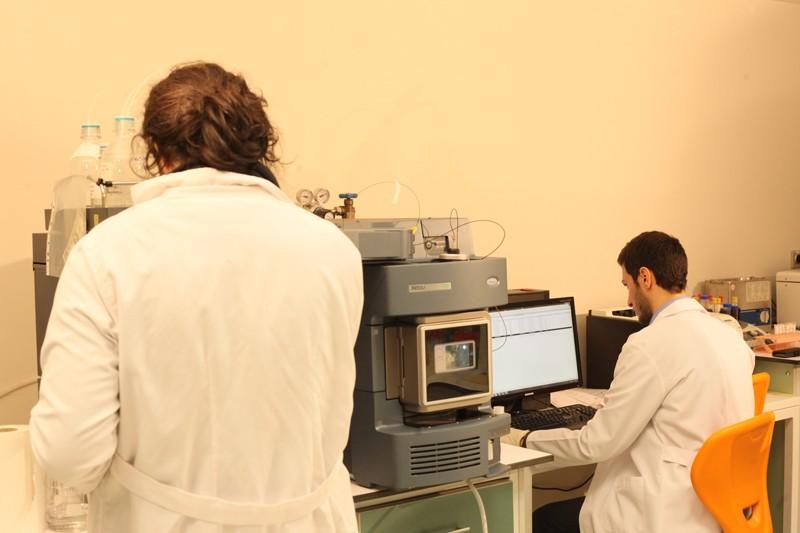 Genetik Testleri İnceleme Çalışmaları