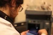 klinik-farmakogenetik-laboratuvar-2_16505351167_o.jpg