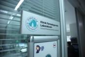 klinik-farmakogenetik-toksikoloji-laboratuvar_16377561793_o.jpg
