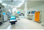 ameliyathane-2-1000-x-668.jpg