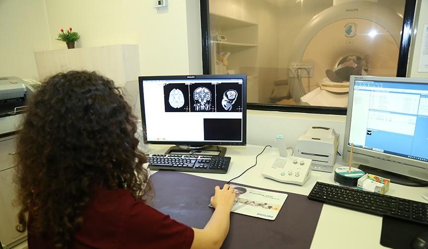 İleri Radyolojik Görüntüleme Yöntemleri