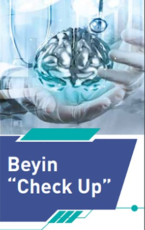 Beyin Check Up