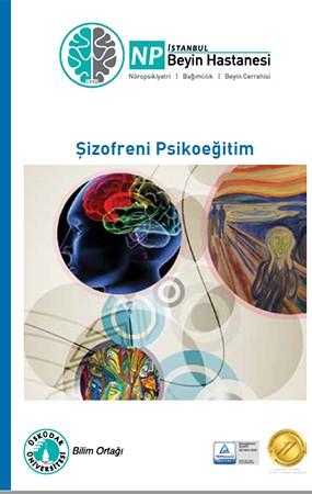Şizofreni ve Psikoeğitim