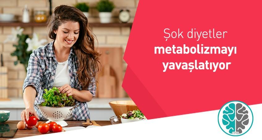 https://npistanbul.com/sok-diyetler-metabolizmayi-yavaslatiyor