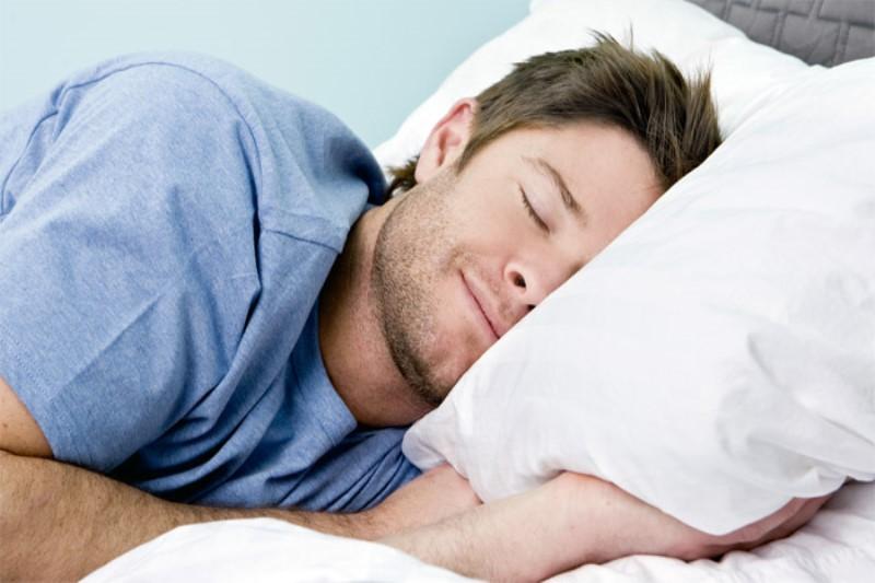 84 çeşit uyku bozukluğu bulunuyor!