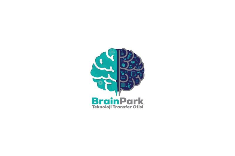 BrainPark Kuluçka Merkezi Üsküdar Wake Up Programı başlıyor