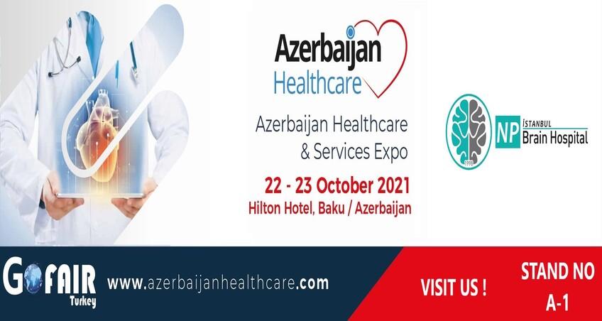 Azerbaijan meeting
