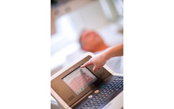 Ameliyathane Medikal Kayıt Cihazı